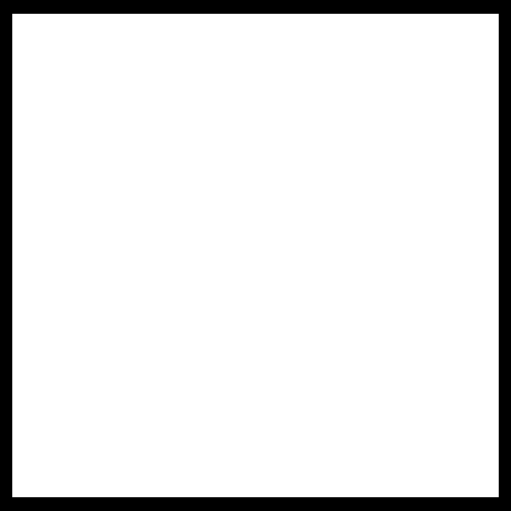 Faraz Abid Sheikhu